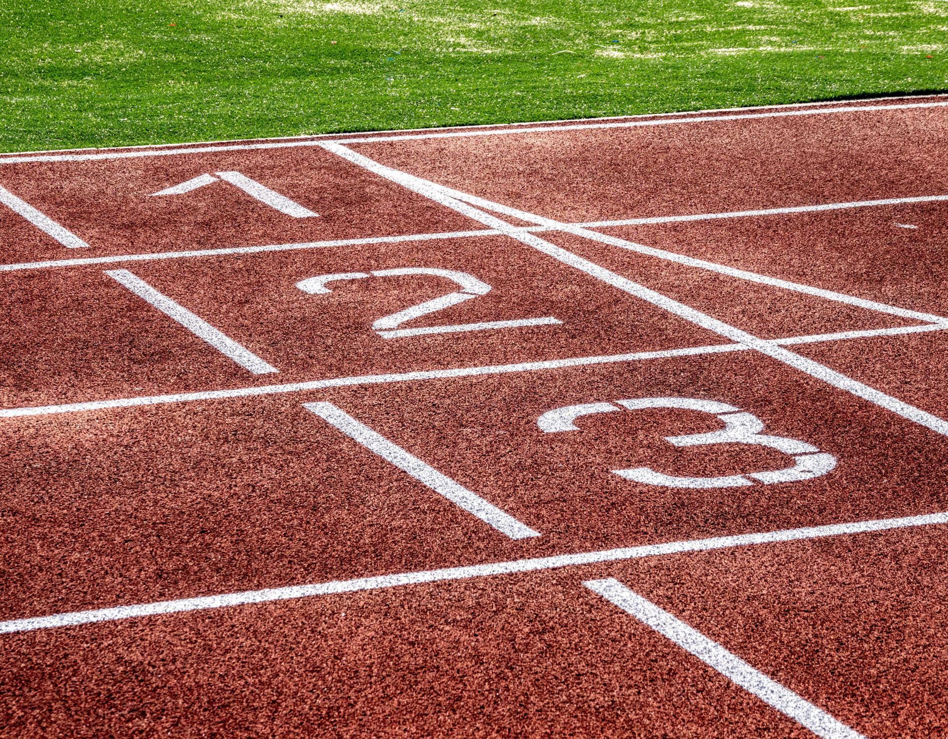 achievement, athlete, competition, determination, number, success, winning, effort, concentration, runner, runners, 1'st place