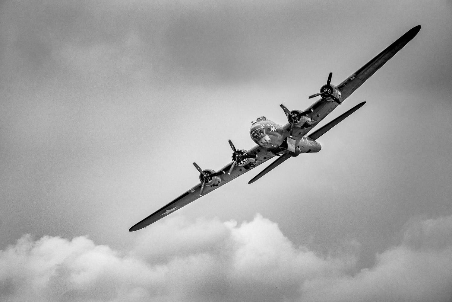 flying-fortress-roskilde-3.jpg