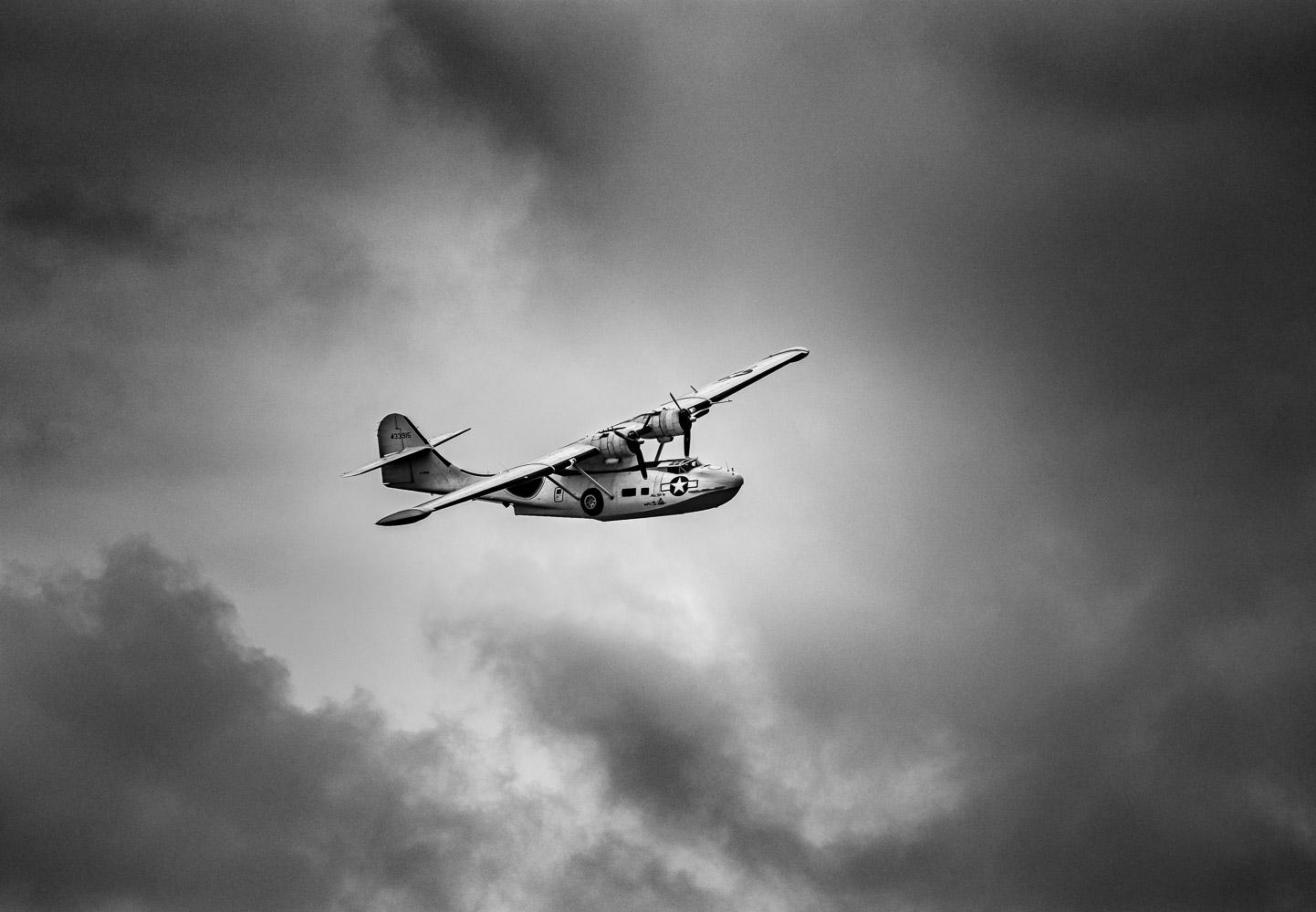roskilde-airshow-catalina-2.jpg